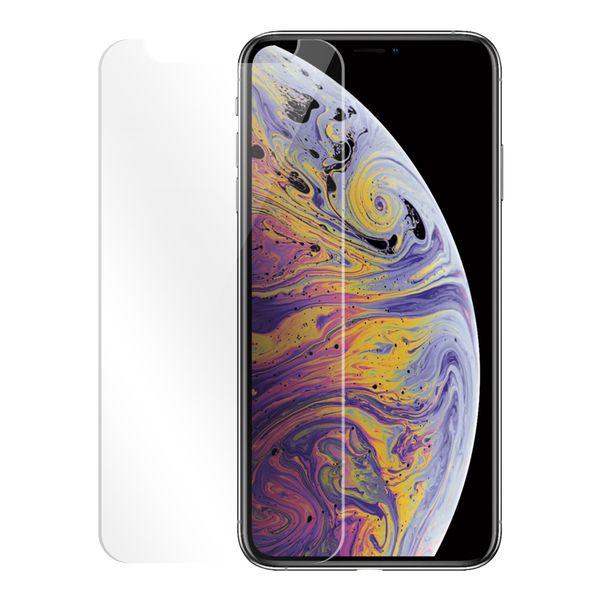 vidrio-protector-zagg-invisible-shield-transparente-iphone-xs-xpf