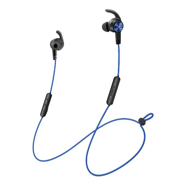 audifonos-bluetooth-huawei-sport-azul