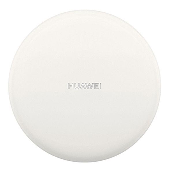 cargador-inalambrico-huawei-quick-charge-blanco-15w