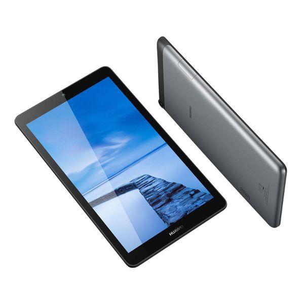 tableta-huawei-t3-gris-7-pulgadas