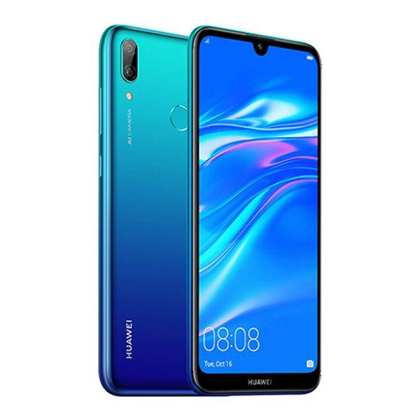telefono-celular-huawei-y7-2019-azul