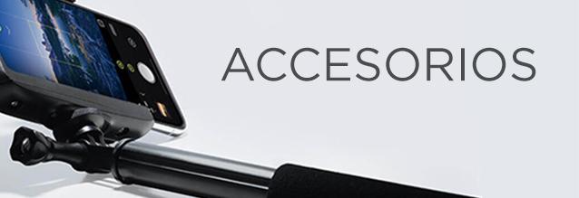 Banner Accesorios