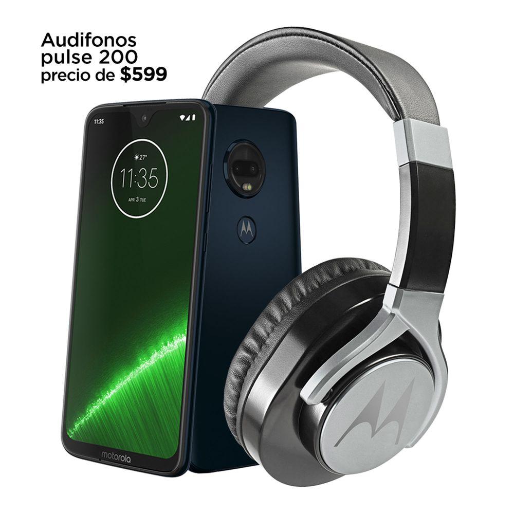 telefono-celular-motorola-azul-xt1965-2-moto-g7-plus---audifonos-escape-200-bundle-pt-portada-01