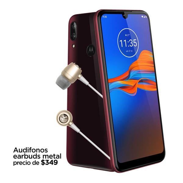 telefono-cel-motorola-rojo-xt-2025-1-moto-e6-plus4-64gb-audi-alambricos-motorola-metal-goldbundle-portada-01