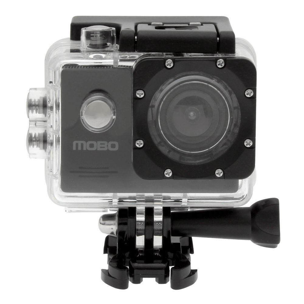 camara-mobo-xtreme-waterproof-mchd01-negro-fhd-wifi-portada-01