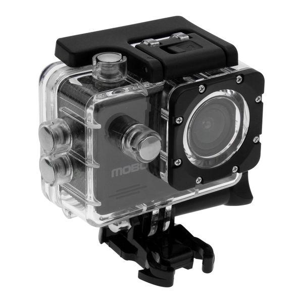 camara-mobo-xtreme-waterproof-mchd01-negro-fhd-wifi-02