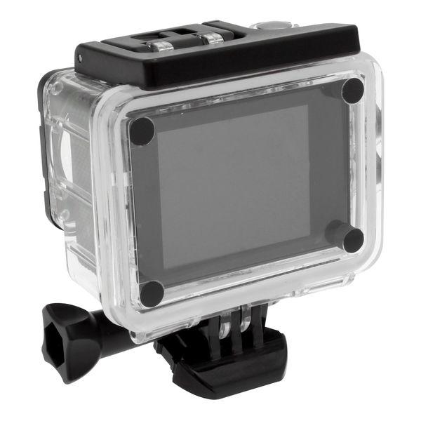 camara-mobo-xtreme-waterproof-mchd01-negro-fhd-wifi-03