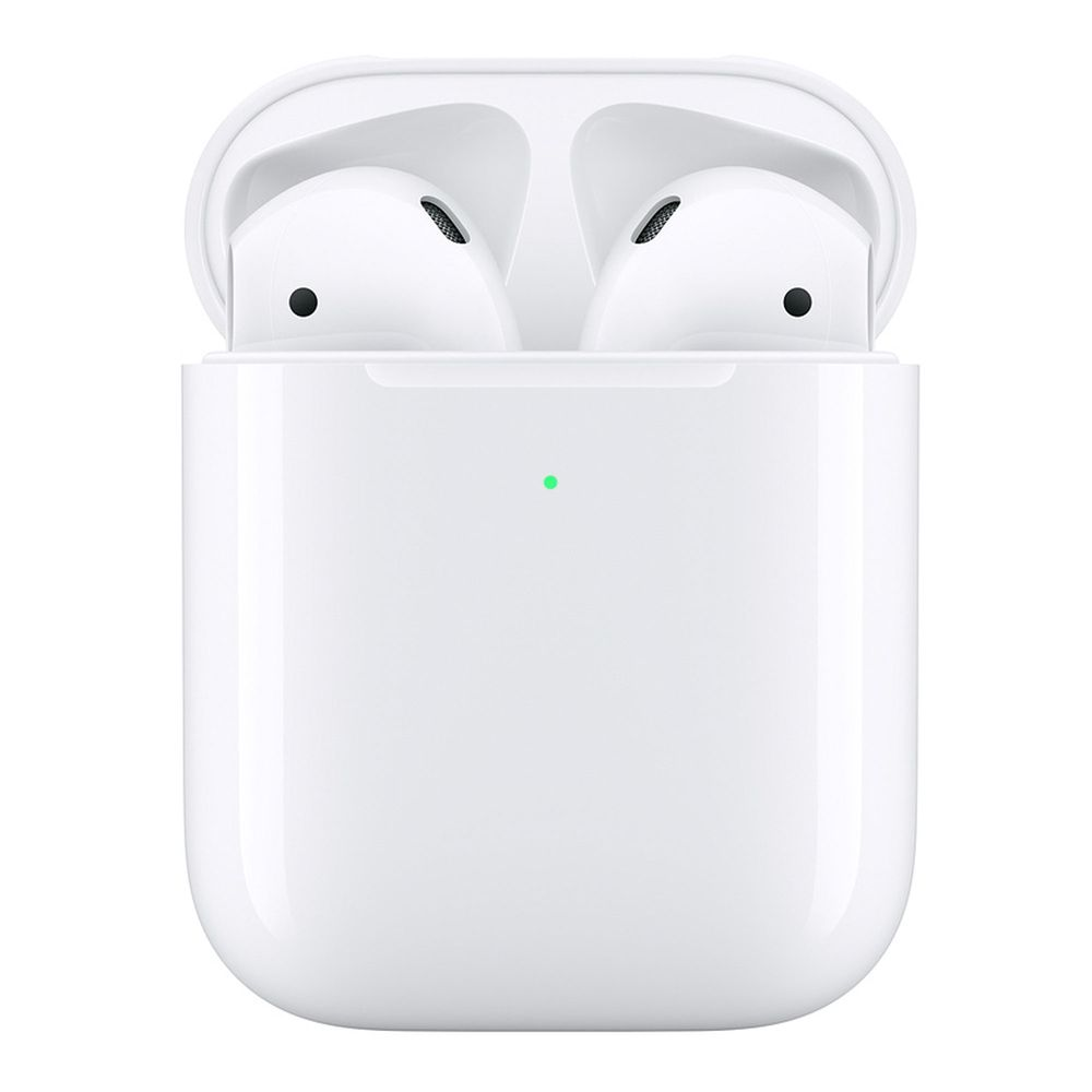 audifonos-bluetooth-apple-airpods-blanco-carga-inalambrica