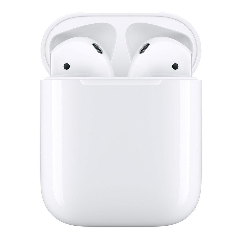 audifonos-bluetooth-apple-airpods-blanco-portada-01