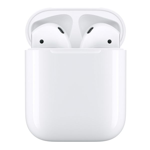 audifonos-bluetooth-apple-airpods-blanco-portada-01