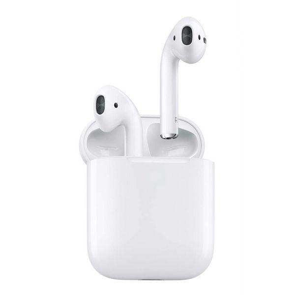 audifonos-bluetooth-apple-airpods-blanco-02