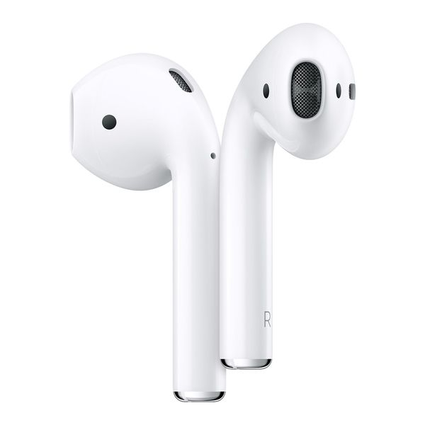 audifonos-bluetooth-apple-airpods-blanco
