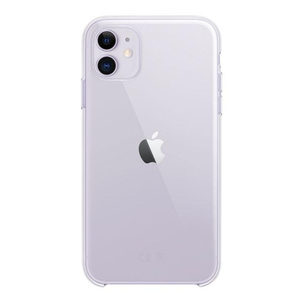 protector-apple-clear-iphone-11