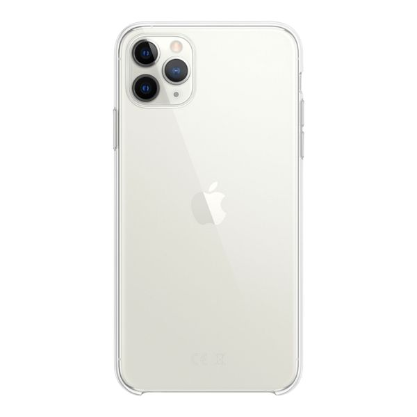 protector-apple-clear-iphone-11-pro-max