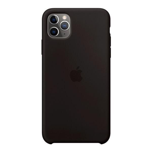 protector-apple-silicon-negro-iphone-11-pro-max