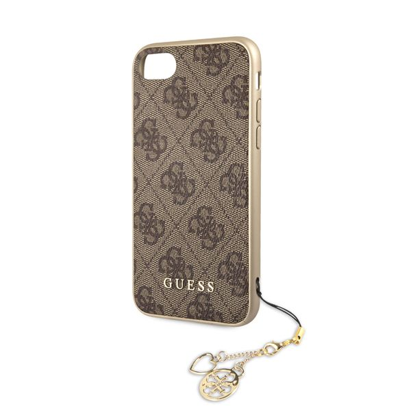 protector-guess-charm-iphone-8-7-4-7