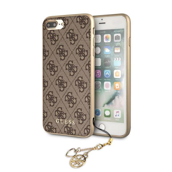 -protector-guess-charm-iphone-8-7-plus-5-5