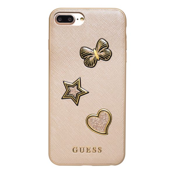 protector-guess-patch-gold-iphone-8-7-plus-5-5