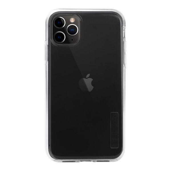 protector-incipio-dualpro-transparente-iphone-11-pro-xs-x
