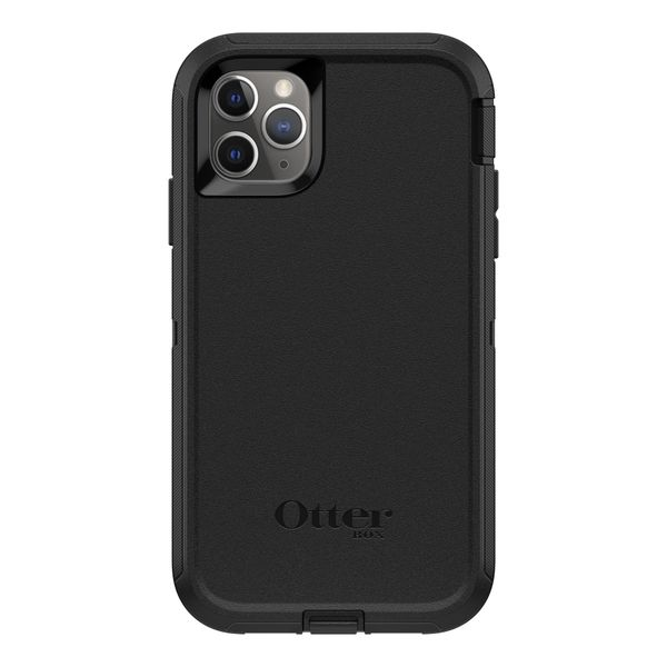 protector-otterbox-defender-negro-iphone-6-5