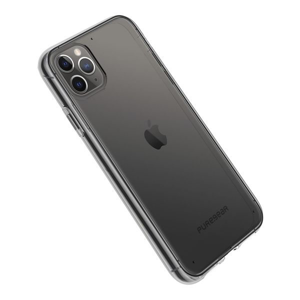 protector-puregear-slim-shell-transparente-iphone-6-5