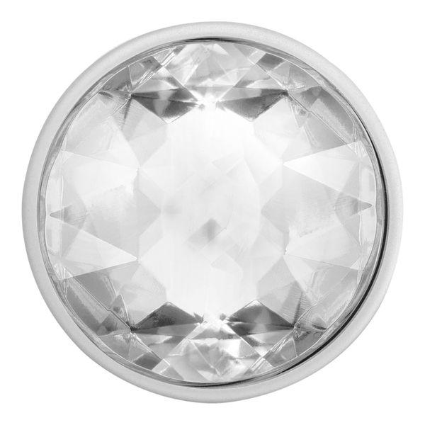 sujetador-para-celular-popsockets-cristal