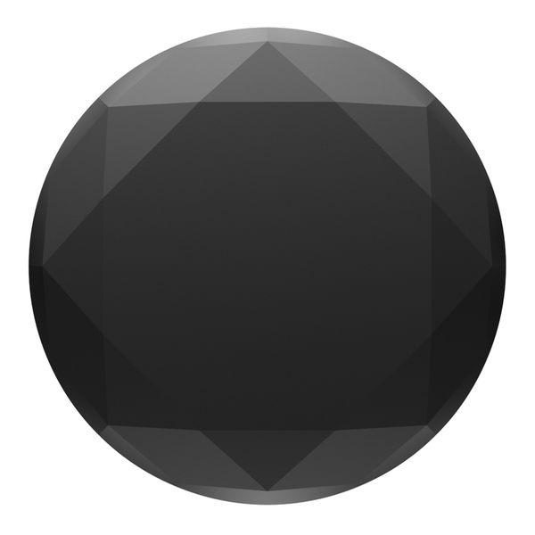 sujetador-para-celular-popsockets-diamante-negro