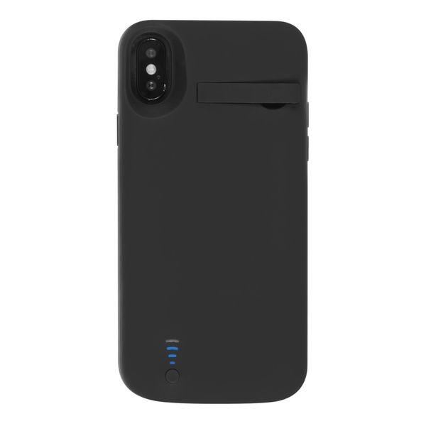 protector-de-carga-mobo-boost-iphone-x-xs-negro-5000-mah