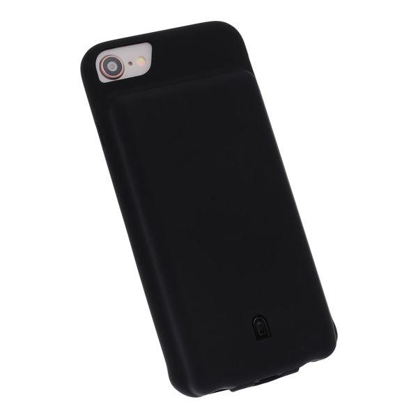 protector-de-carga-mobo-iphone-8-7-6s-6-negro4000-mah