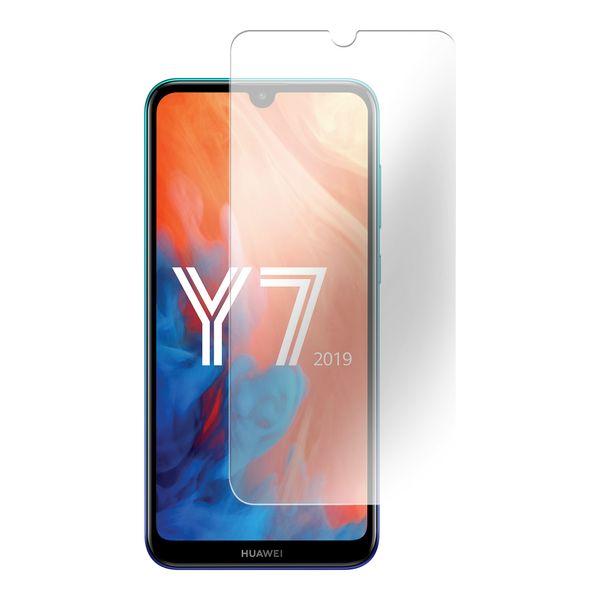 vidrio-protector-mobo-premium-transparente-huawei-y7-2019