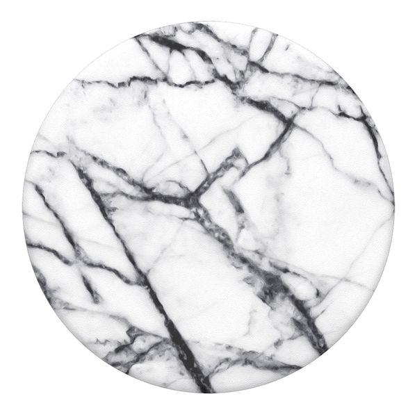 sujetador-para-celular-popsockets-g1-marmol