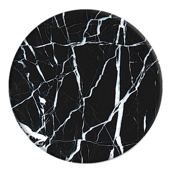 sujetador-para-celular-popsockets-g1-marmol-negro