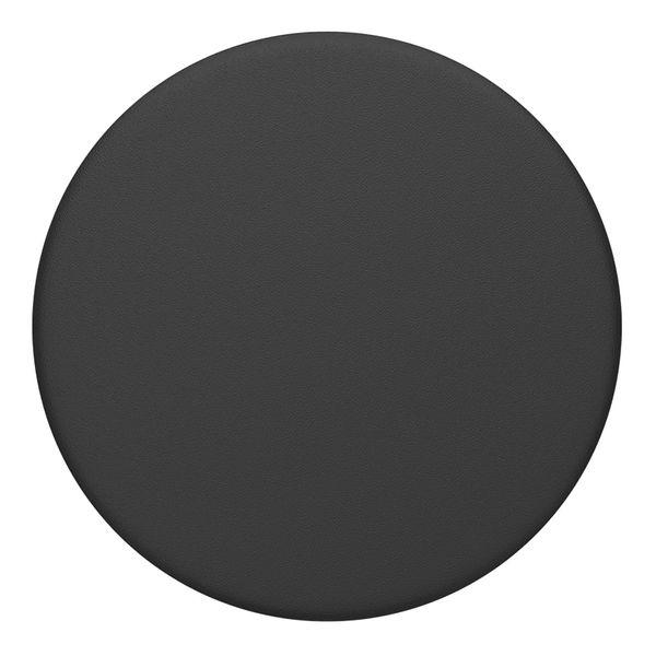 sujetador-para-celular-popsockets-g1-negro