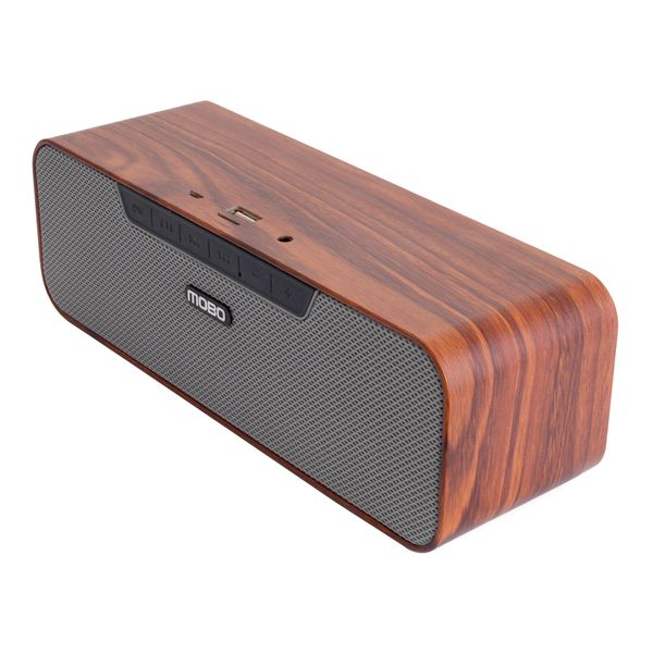 bocina-bluetooth-mobo-wood-cafe-con-gris