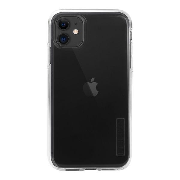 protector-incipio-dualpro-transparente-iphone-6-1-