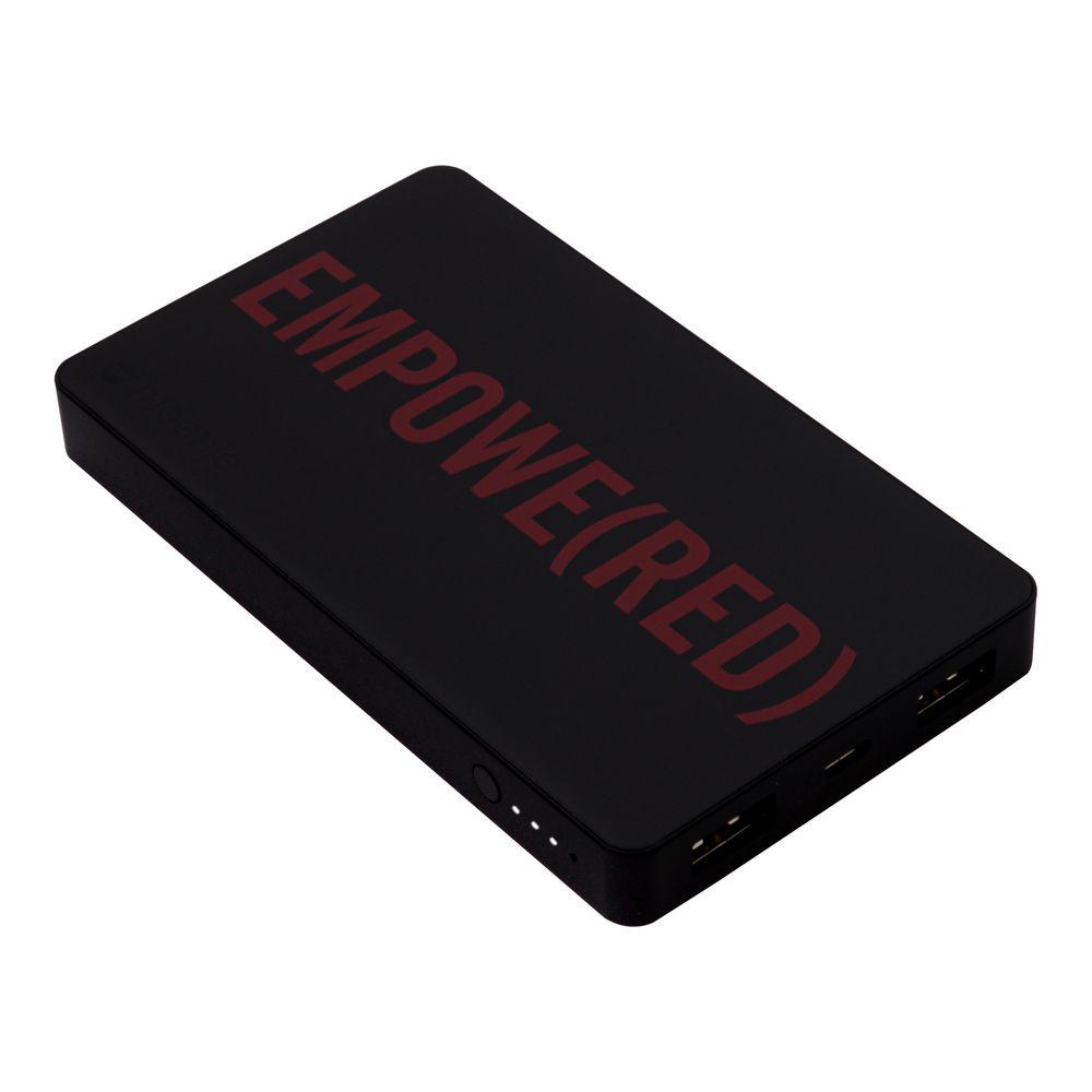 bateria-portatil-mophie-power-station-6200-mah-negro-2-1a-10w
