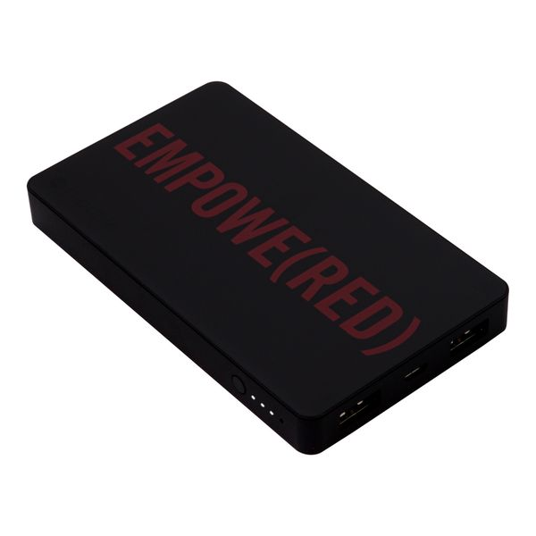 bateria-portatil-mophie-power-station-6200-mah-negro-2-1a-10w