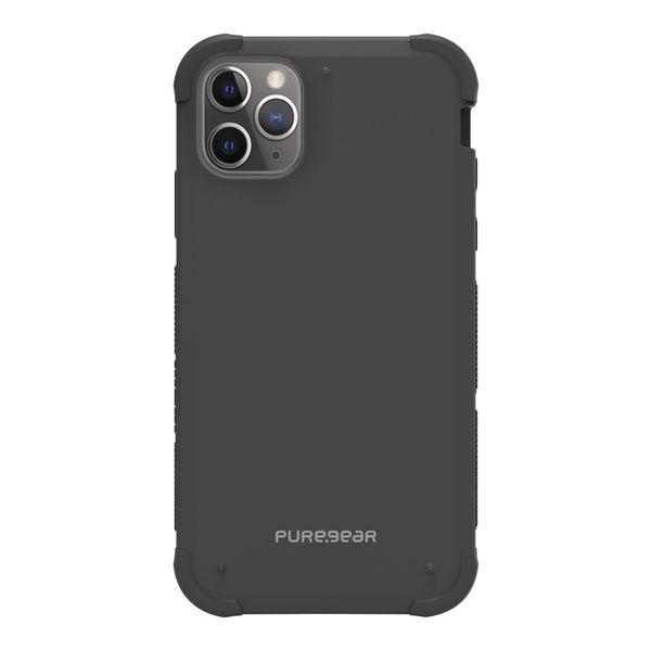 protector-pure-gear-dualtek-negro-nuevo-iphone-5-8