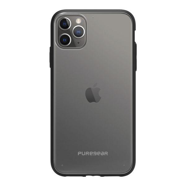 protector-pure-gear-slim-shell-transparente-negro-nuevo-iphone-5-8