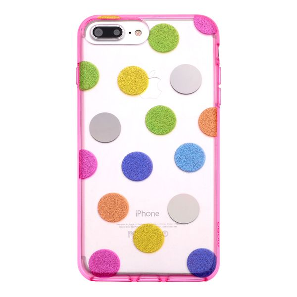 protector-design-collection-dots-iphone-8-7-plus-5-5-