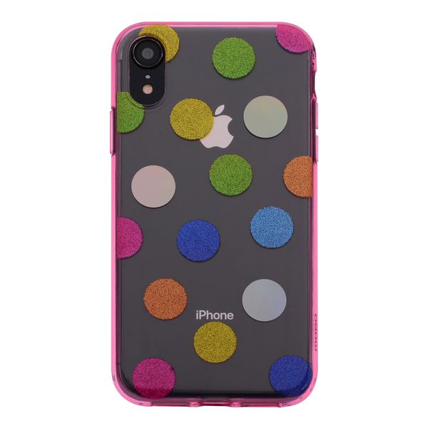 protector-design-collection-dots-iphone-xr