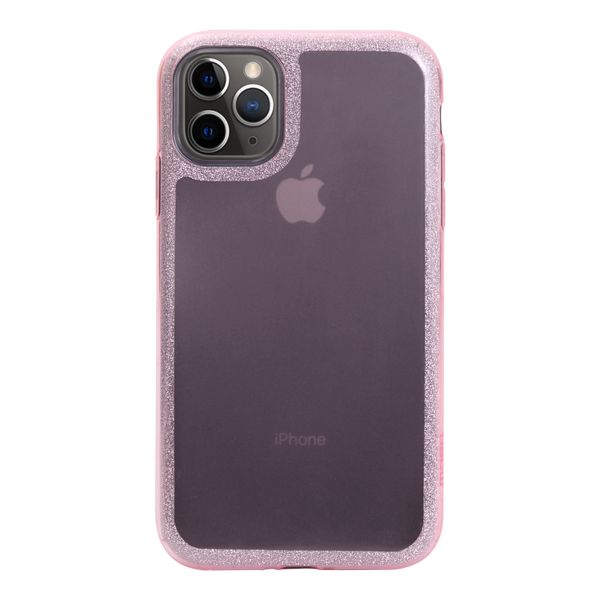protector-design-collection-glam-rose-gold-iphone-5-8
