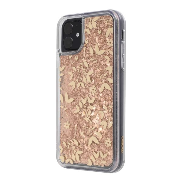 protector-design-collection-leaves-gold-iphone-11