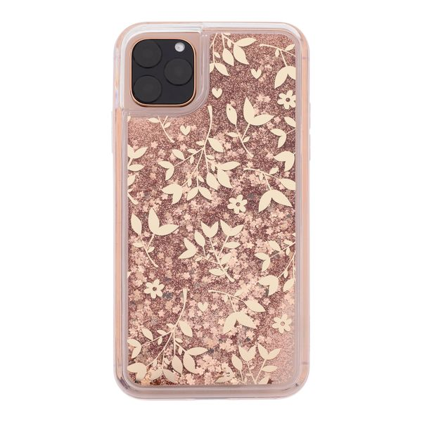 funda iphone 11 promax