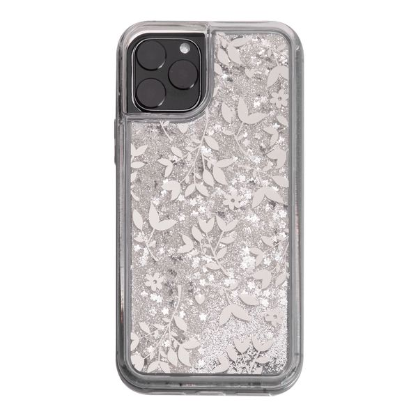 protector-design-collection-leaves-plata-iphone-11-pro
