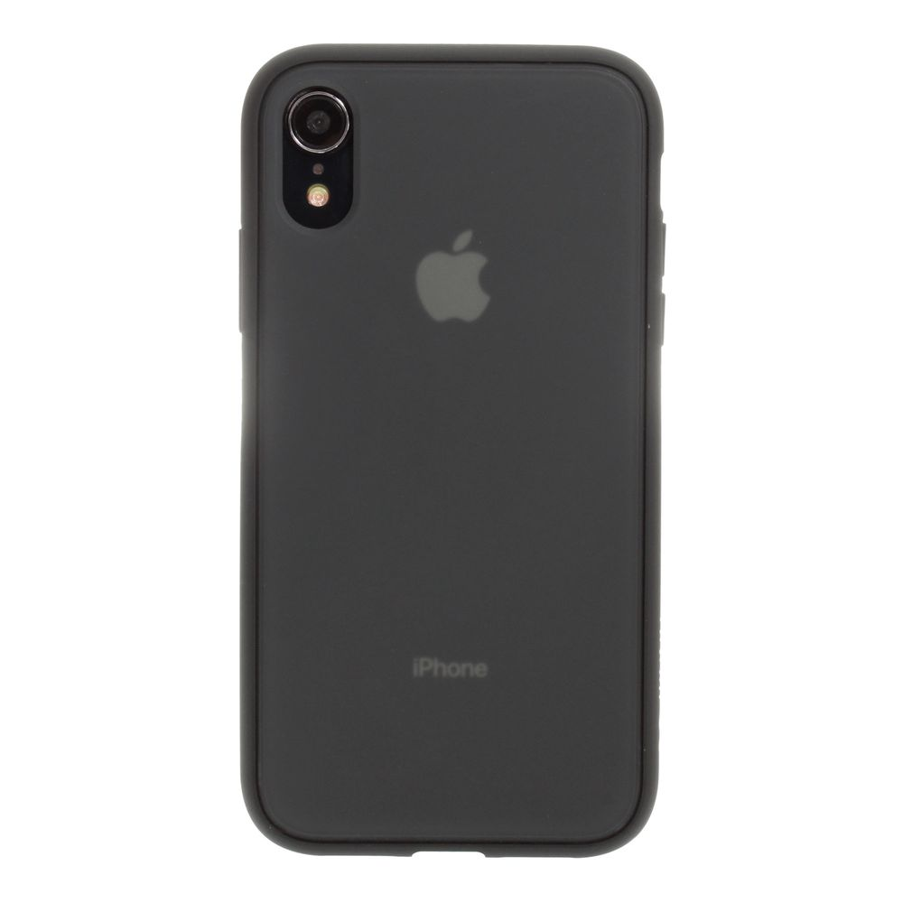 protector-mobo-humo-negro-iphone-xr