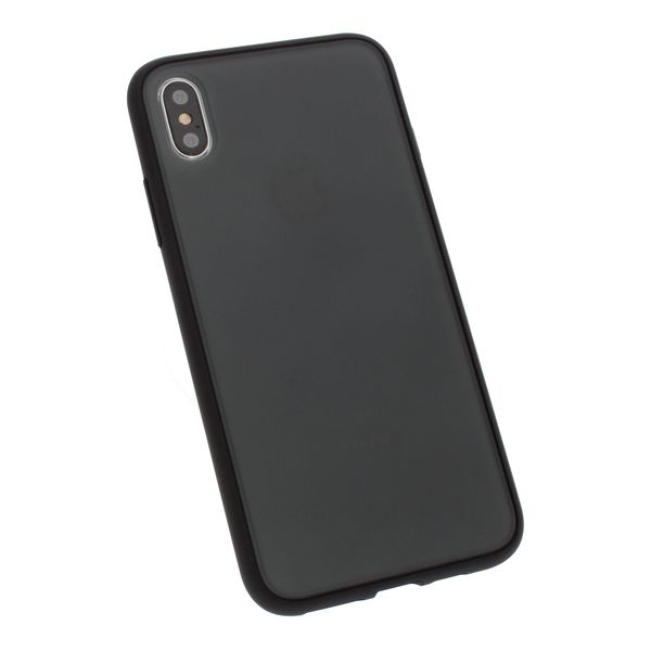 protector-mobo-humo-negro-iphone-xs-max