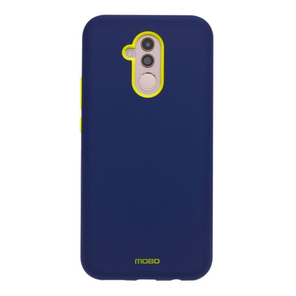 protector-mobo-indigo-azul-huawei-mate-20-lite