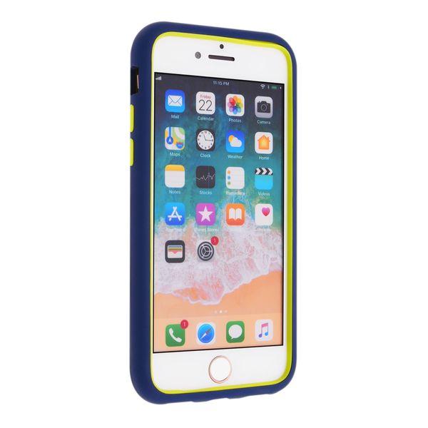 protector-mobo-indigo-azul-iphone-8-7-6-4-7