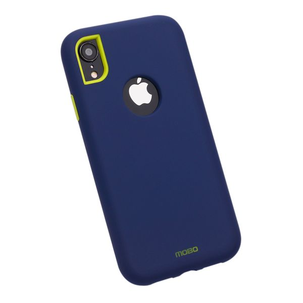 protector-mobo-indigo-azul-iphone-xr